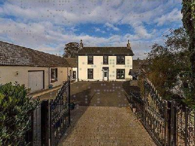 Newton Farm, Newton Road, Strathaven, South Lanarkshire, ML10