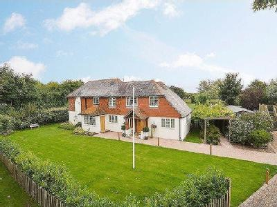 Snave, ASHFORD, Kent - Detached