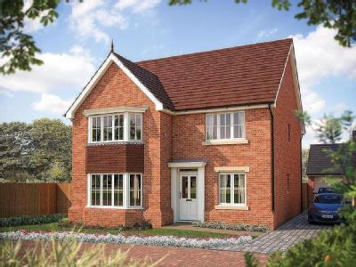 The Dorchester, Ribbans Park, Foxhall Road, Ipswich, IP3