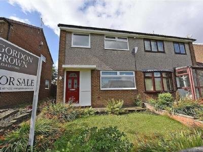 House for sale, Birtley - Detached