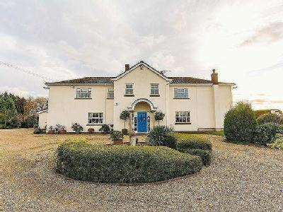 House for sale, Susworth, DN17