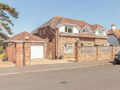 House for sale, Dawlish, EX7 - Garden