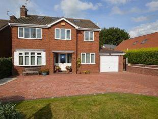 Rydal Way , Alsager, Cheshire, ST7