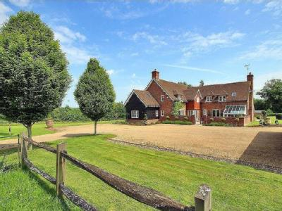 Dewhurst Lane, Wadhurst, East Sussex, TN5