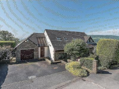 Greenhill Drive, Micklethwaite, Bingley, West Yorkshire