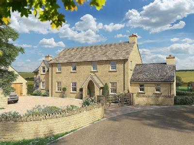 House for sale, Horsley - Detached