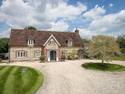 Brixton Deverill, Warminster, Wiltshire