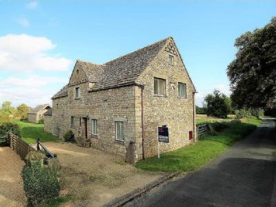 Nags Head Lane, Minchinhampton, Stroud