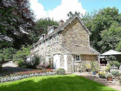 House for sale, Dulverton - Detached