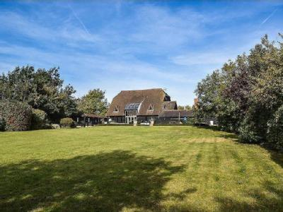 Purton End, Nr Saffron Walden, Essex, CB11