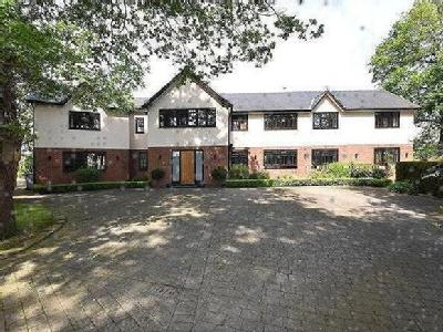School Lane, Warmingham, Sandbach, Cheshire, CW11
