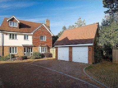 House for sale, Saltwood - Detached