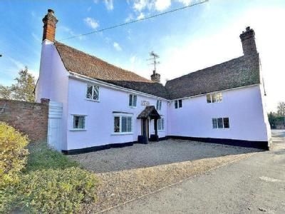 High Street, Newport, Nr Saffron Walden, Essex, CB11
