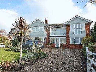 House for sale, SEAVIEW - Detached