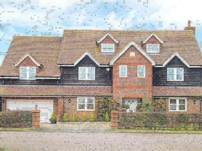 Beacon View, Northall, Dunstable, Buckinghamshire