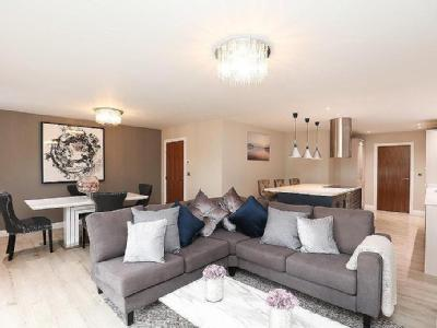 22 Northern Common, Dronfield Woodhouse