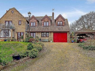 Valley Road, Portishead, North Somerset , BS20