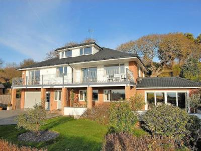 Cliff Road, Hythe, CT21 - En Suite