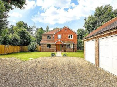 Folders Lane, Burgess Hill, West Sussex, RH15