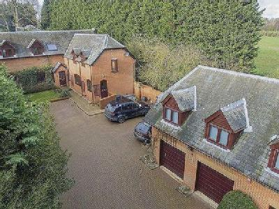 Maulden Road, Ampthill - Detached