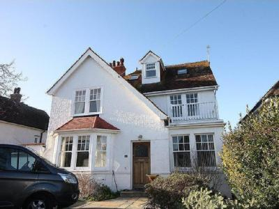 Meads Road, Bexhill-on-Sea, TN39