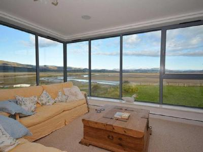 House for sale, Millom - Garden