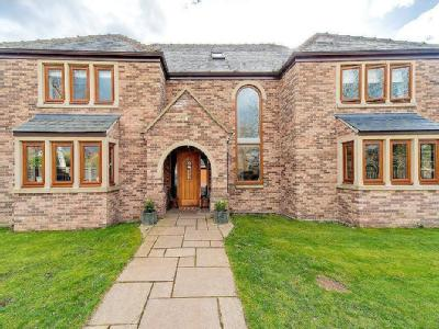 Bawtry Road, Doncaster, DN4