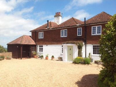 Friars Hill, Guestling, East Sussex TN35