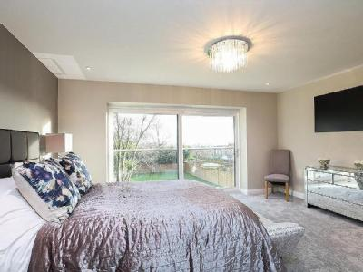 20 Northern Common, Dronfield Woodhouse