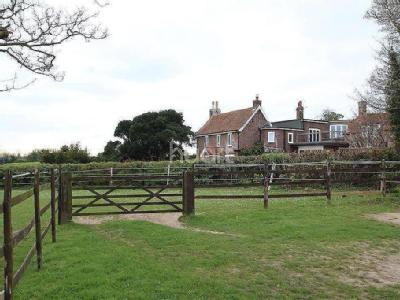 Way Hill, Minster, Ramsgate, CT12