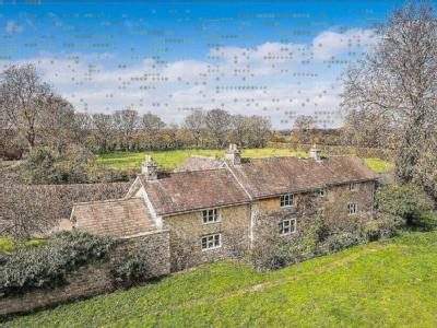Ivy Cottage, Langton, North Yorkshire, YO17