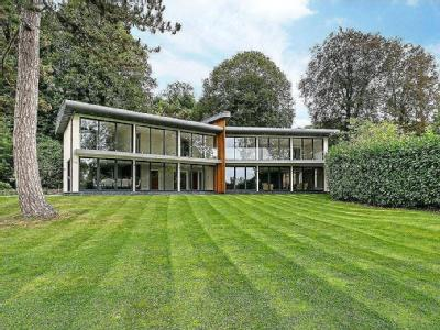 Stonehouse Lane, Cookham, Maidenhead, SL6