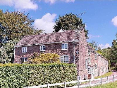 House for sale, Forest of Dean