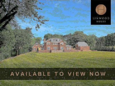 Scures Hill, Nately Scures, Hook, Hampshire, RG27