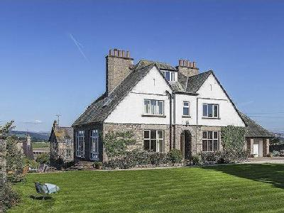 Stunning detached home with Annexe
