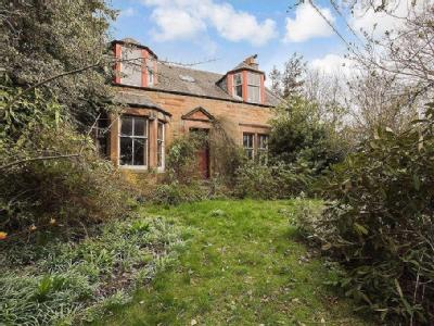 Schoolhouse, 69 Carnethie Street, Rosewell, EH24