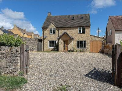 Oddington Road, Stow-On-The-Wold, GL54