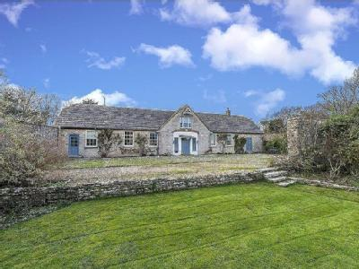 Langton Matravers, Swanage, Dorset