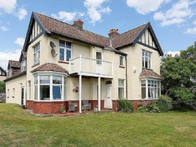 Superb Edwardian home in Nailsea