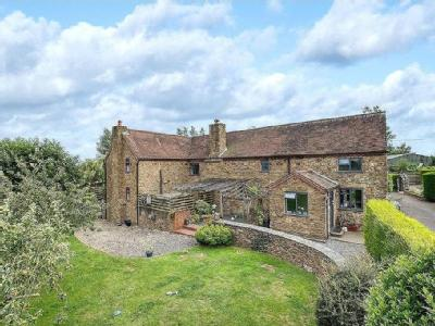 Moorgreen Farm, Rock Cross, Kidderminster, DY14