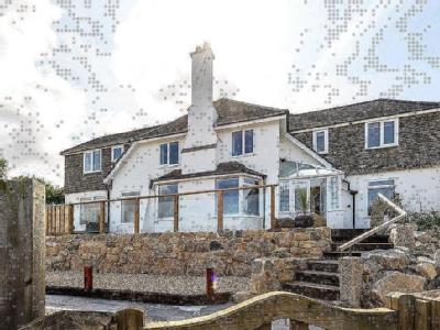 Valley Road, Carbis Bay, St. Ives