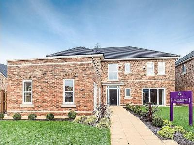 House for sale, Prudhoe NE42