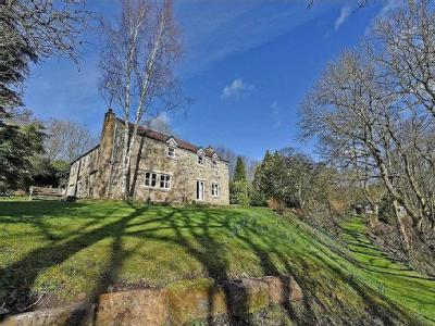 House for sale, Plawsworth - Detached