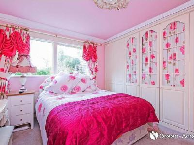 House for sale, Silksworth - Detached