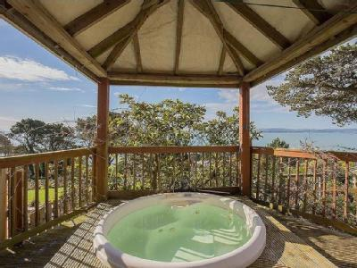 House for sale, Torquay - Balcony