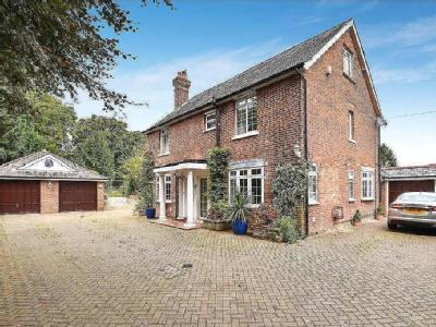 Osmers Hill, Wadhurst, East Sussex, TN5