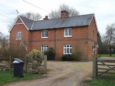 Bambers Green, Takeley, Bishop's Stortford, CM22