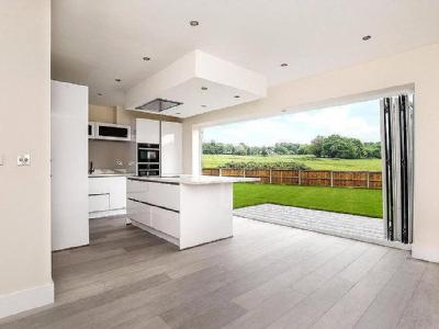 The Sidings, Worsley, Manchester, M28