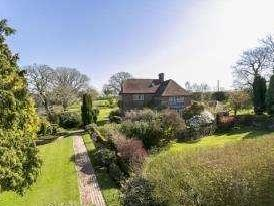Hugletts Lane, Heathfield, East Sussex, TN21
