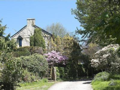 Bodmin, Cornwall - Cottage, Freehold